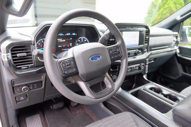 2021 Ford F-150 SuperCrew Cab 4x4, Pickup #F10062 - photo 19