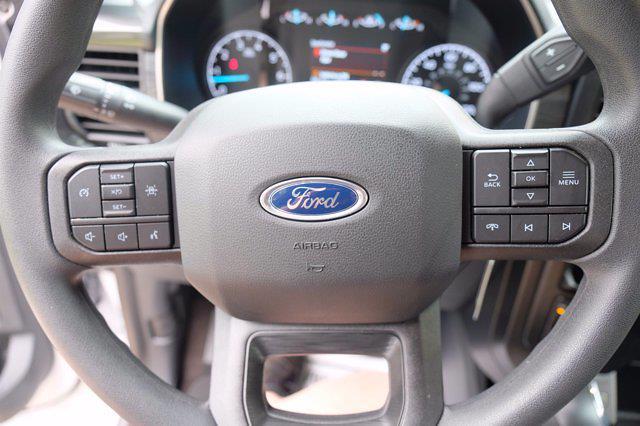 2021 Ford F-150 SuperCrew Cab 4x4, Pickup #F10062 - photo 20