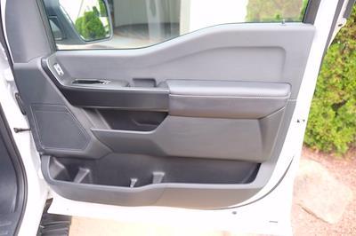 2021 Ford F-150 SuperCrew Cab 4x4, Pickup #F10062 - photo 12