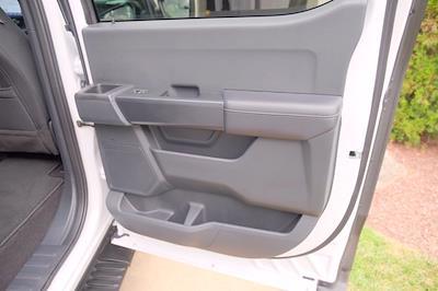 2021 Ford F-150 SuperCrew Cab 4x4, Pickup #F10062 - photo 14