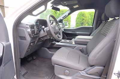 2021 Ford F-150 SuperCrew Cab 4x4, Pickup #F10062 - photo 17