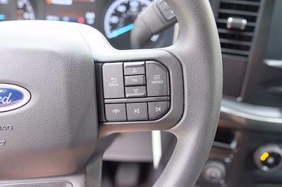 2021 Ford F-150 SuperCrew Cab 4x4, Pickup #F10062 - photo 21