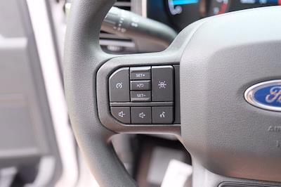 2021 Ford F-150 SuperCrew Cab 4x4, Pickup #F10062 - photo 22