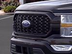2021 Ford F-150 Super Cab 4x4, Pickup #F10064 - photo 17