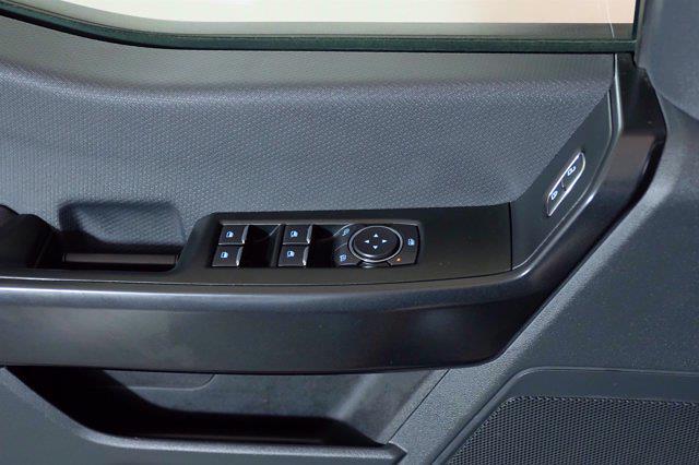 2021 Ford F-150 Super Cab 4x4, Pickup #F10065 - photo 24
