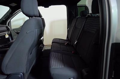 2021 Ford F-150 Super Cab 4x4, Pickup #F10065 - photo 11