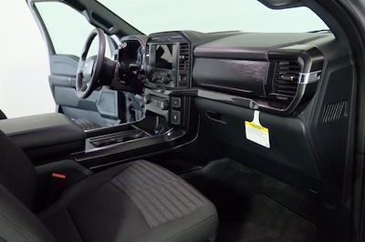 2021 Ford F-150 Super Cab 4x4, Pickup #F10065 - photo 12