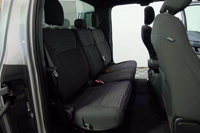 2021 Ford F-150 Super Cab 4x4, Pickup #F10065 - photo 14