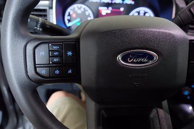 2021 Ford F-150 Super Cab 4x4, Pickup #F10065 - photo 16