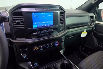 2021 Ford F-150 Super Cab 4x4, Pickup #F10065 - photo 20