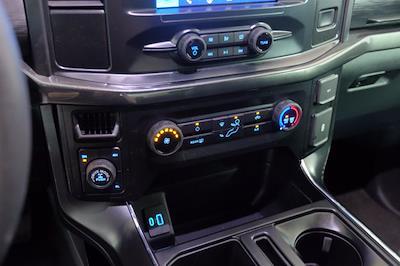 2021 Ford F-150 Super Cab 4x4, Pickup #F10065 - photo 21