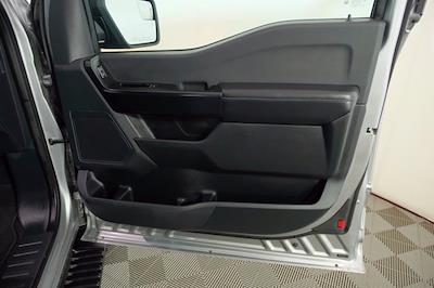 2021 Ford F-150 Super Cab 4x4, Pickup #F10065 - photo 3