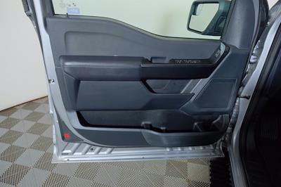 2021 Ford F-150 Super Cab 4x4, Pickup #F10065 - photo 9