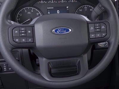 2021 Ford F-150 SuperCrew Cab 4x4, Pickup #F10070 - photo 12