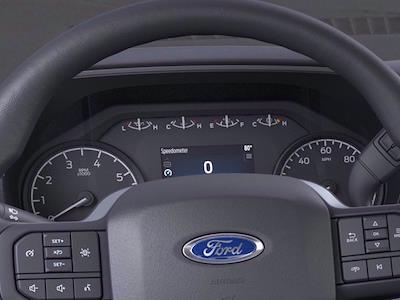 2021 Ford F-150 SuperCrew Cab 4x4, Pickup #F10070 - photo 13