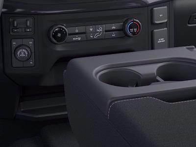 2021 Ford F-150 SuperCrew Cab 4x4, Pickup #F10070 - photo 15
