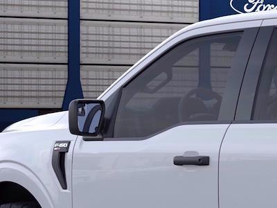 2021 Ford F-150 SuperCrew Cab 4x4, Pickup #F10070 - photo 20