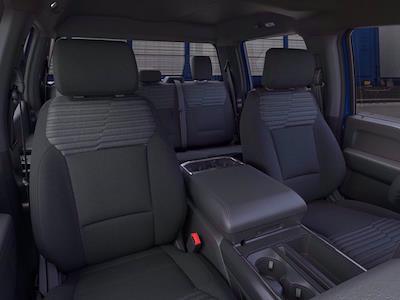 2021 Ford F-150 SuperCrew Cab 4x4, Pickup #F10071 - photo 10
