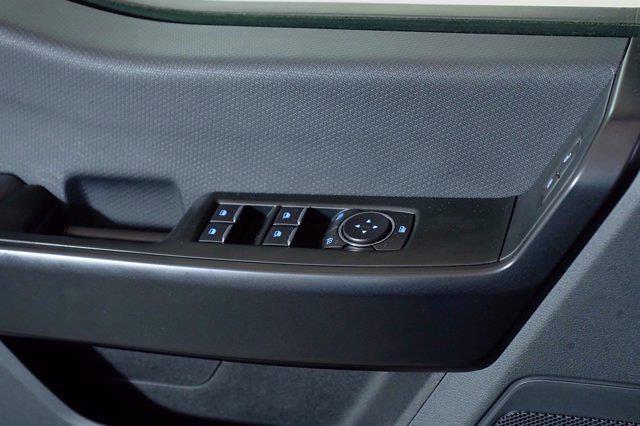 2021 Ford F-150 Super Cab 4x4, Pickup #F10072 - photo 30