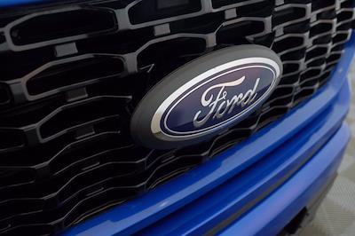 2021 Ford F-150 Super Cab 4x4, Pickup #F10072 - photo 10