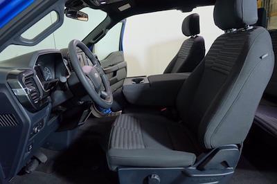 2021 Ford F-150 Super Cab 4x4, Pickup #F10072 - photo 13