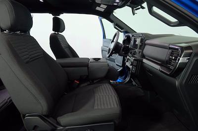 2021 Ford F-150 Super Cab 4x4, Pickup #F10072 - photo 16