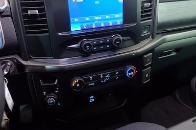 2021 Ford F-150 Super Cab 4x4, Pickup #F10072 - photo 26