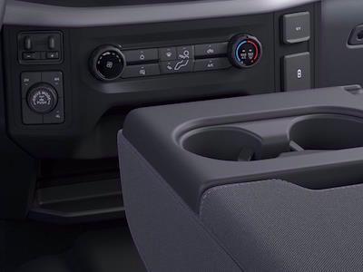 2021 Ford F-150 Super Cab 4x4, Pickup #F10103 - photo 15