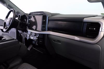 2021 Ford F-150 Super Cab 4x4, Pickup #F10125 - photo 16