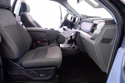 2021 Ford F-150 Super Cab 4x4, Pickup #F10125 - photo 18