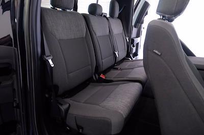 2021 Ford F-150 Super Cab 4x4, Pickup #F10125 - photo 20