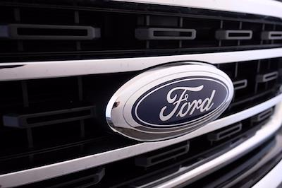 2021 Ford F-150 Super Cab 4x4, Pickup #F10125 - photo 2