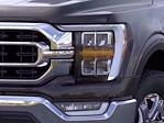 2021 F-150 Super Cab 4x4,  Pickup #F10125 - photo 40