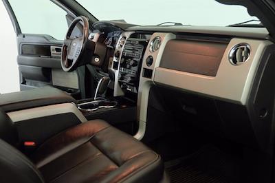 2012 Ford F-150 Super Cab 4x4, Pickup #F1013P1 - photo 20