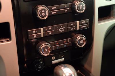 2012 Ford F-150 Super Cab 4x4, Pickup #F1013P1 - photo 31