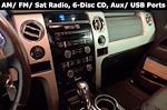 2012 Ford F-150 Super Cab 4x4, Pickup #F1013P1 - photo 6