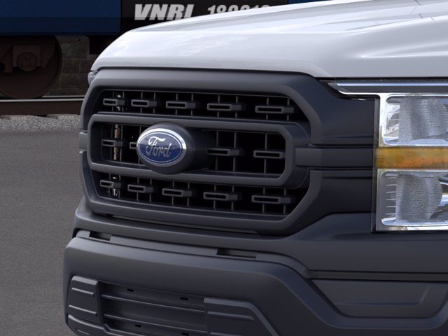 2021 Ford F-150 Super Cab 4x2, Pickup #F10158 - photo 17