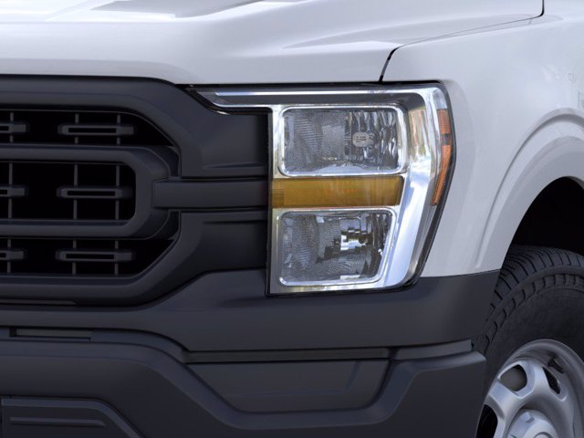 2021 Ford F-150 Super Cab 4x2, Pickup #F10158 - photo 18