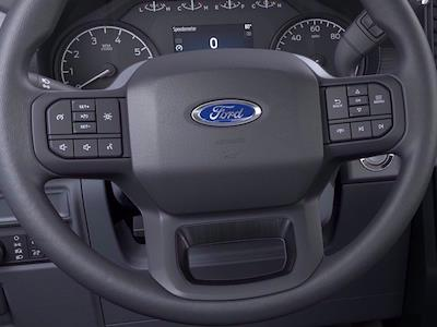 2021 Ford F-150 Super Cab 4x2, Pickup #F10158 - photo 12