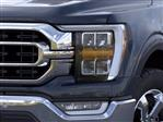 2021 Ford F-150 SuperCrew Cab 4x4, Pickup #F10170 - photo 18