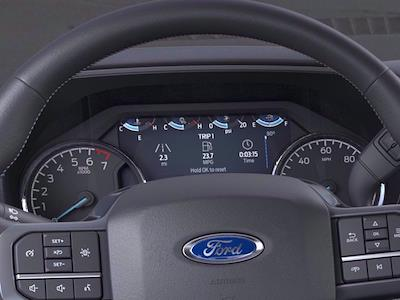 2021 Ford F-150 SuperCrew Cab 4x4, Pickup #F10171 - photo 13