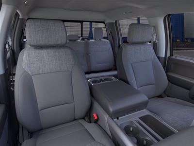 2021 Ford F-150 SuperCrew Cab 4x4, Pickup #F10177 - photo 10