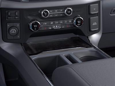 2021 Ford F-150 SuperCrew Cab 4x4, Pickup #F10177 - photo 15