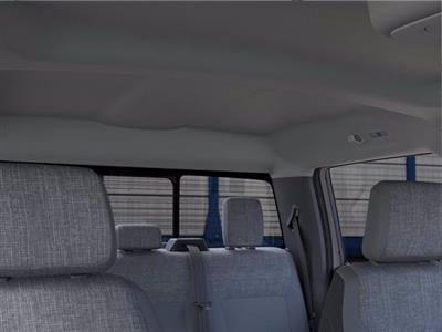 2021 Ford F-150 SuperCrew Cab 4x4, Pickup #F10177 - photo 22