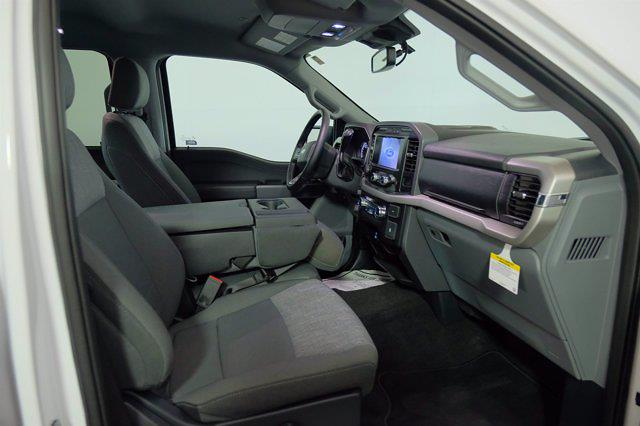 2021 Ford F-150 SuperCrew Cab 4x4, Pickup #F10178 - photo 10