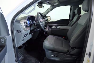 2021 Ford F-150 SuperCrew Cab 4x4, Pickup #F10178 - photo 15