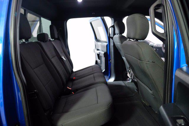 2019 Ford F-150 SuperCrew Cab 4x4, Pickup #F101831 - photo 28