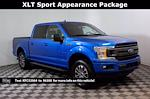 2019 Ford F-150 SuperCrew Cab 4x4, Pickup #F101831 - photo 20