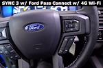 2019 Ford F-150 SuperCrew Cab 4x4, Pickup #F101831 - photo 32