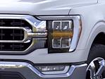 2021 Ford F-150 SuperCrew Cab 4x4, Pickup #F10212 - photo 18